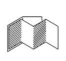 oblikovanje knjige.png