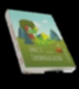 izdajanje in oblikovanje knjig