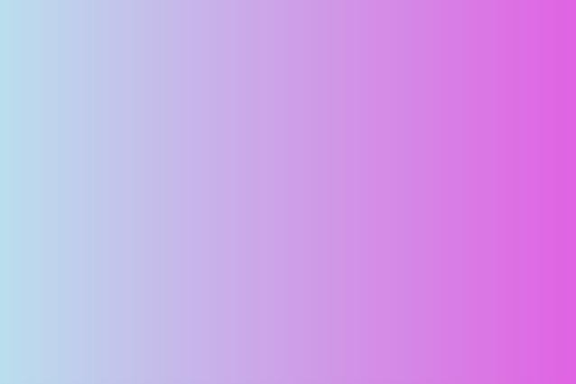 Screen Shot 2020-03-06 at 13.42.16.png