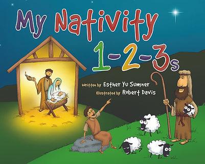 COVER My Nativity 123s.jpg