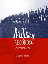 military records.jpg