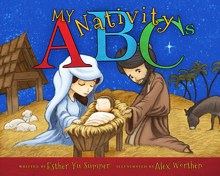 COVER My Nativity ABCs.jpg