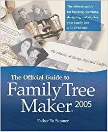 family tree maker.webp