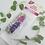 Thumbnail: Sage Sticks