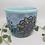 Thumbnail: Smudge Bowls (Varied)