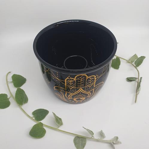 Smudge Bowls (Varied)