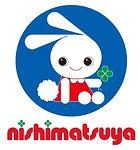 Nishimatsuya.jpg