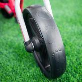 REd folding balance bike A+_wheel.jpg