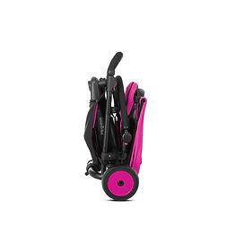 Folding Trike_STR3_pink_5021233_stage 1.jpg