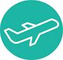 airplaneminimi.png