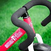 REd folding balance bike A+_Big_handlerbar.jpg