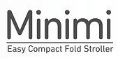 minimi logo_edited.png