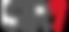 STR7_logo.png