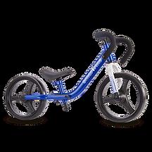 running_bike_website_guide_line_1000x1000px_1030800_1.png