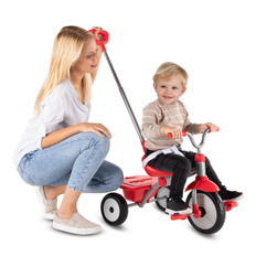 1310502_mom&kid.jpg
