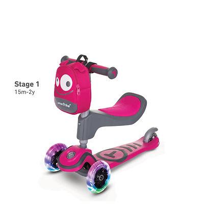 T1 pink_2020201_4.jpg