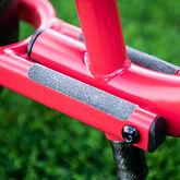 REd folding balance bike A+_footrest.jpg