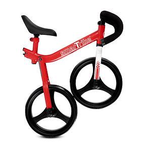REd folding balance bike A+_Big_folding.jpg