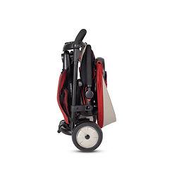 Folding Trike_STR5-Melange_Red_New grid_2018_5055000_melange red_stage1.jpg