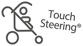 Touch Steering.png