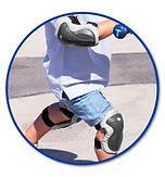 amazon_guideline_folding_balance_bike_01-main_blue.jpg