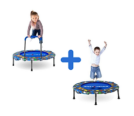 twoinonetrampoline.png