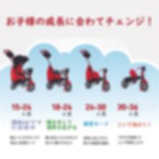 03_Stages_jp.jpg