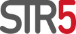STR5_logo.png