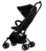 minimi stroller back view_edited.png
