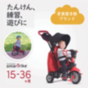02_General-2_jp.jpg