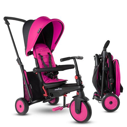 STR3 Pink
