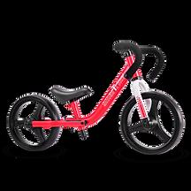 running_bike_website_guide_line_1000x1000px_1030500_1.png