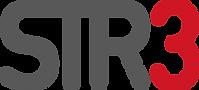 STR3_logo.png