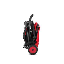 Folding Trike_STR3_red_5021533_stage 1.j