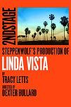Linda-Vista-poster.jpg