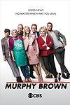 Murphy_Brown_poster.jpg