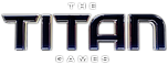 the-titan-games-5c48837873ca5.png