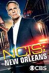 NCIS NEW ORLEANS.jpg