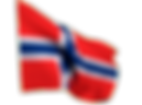 flag-2303647_960_720_edited.png