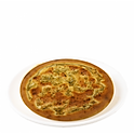"Garlic bread 7"""