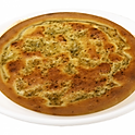"Garlic Bread 9"""