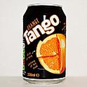 Can of Tango