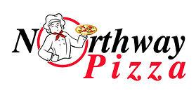 northway pizza logo