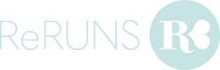 ReRuns_Logo_ReRUNS_LogoHori_CMYK_Aqua.pn