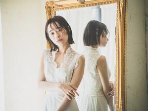 te-ra BRIDES COLLECTIONのお衣装の魅力