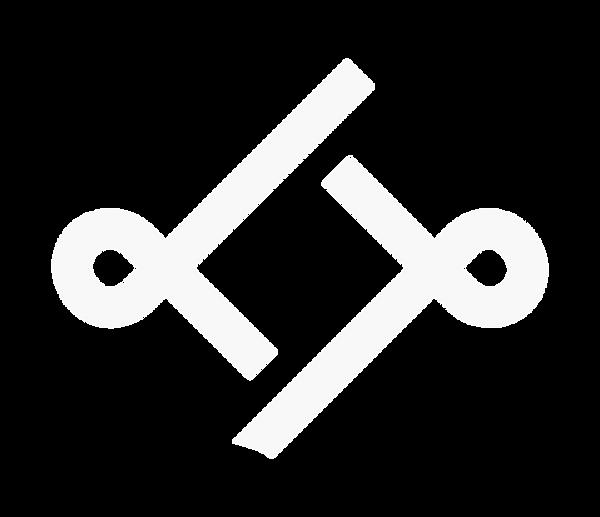 cc_logo_bg2.png