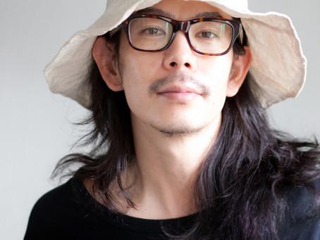 花井逹写真事務所