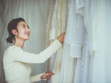 te-ra brides collection