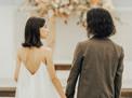 結婚式相談のはじめの一歩から