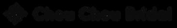 cc_logo6.png